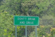 drinkndrive.jpg