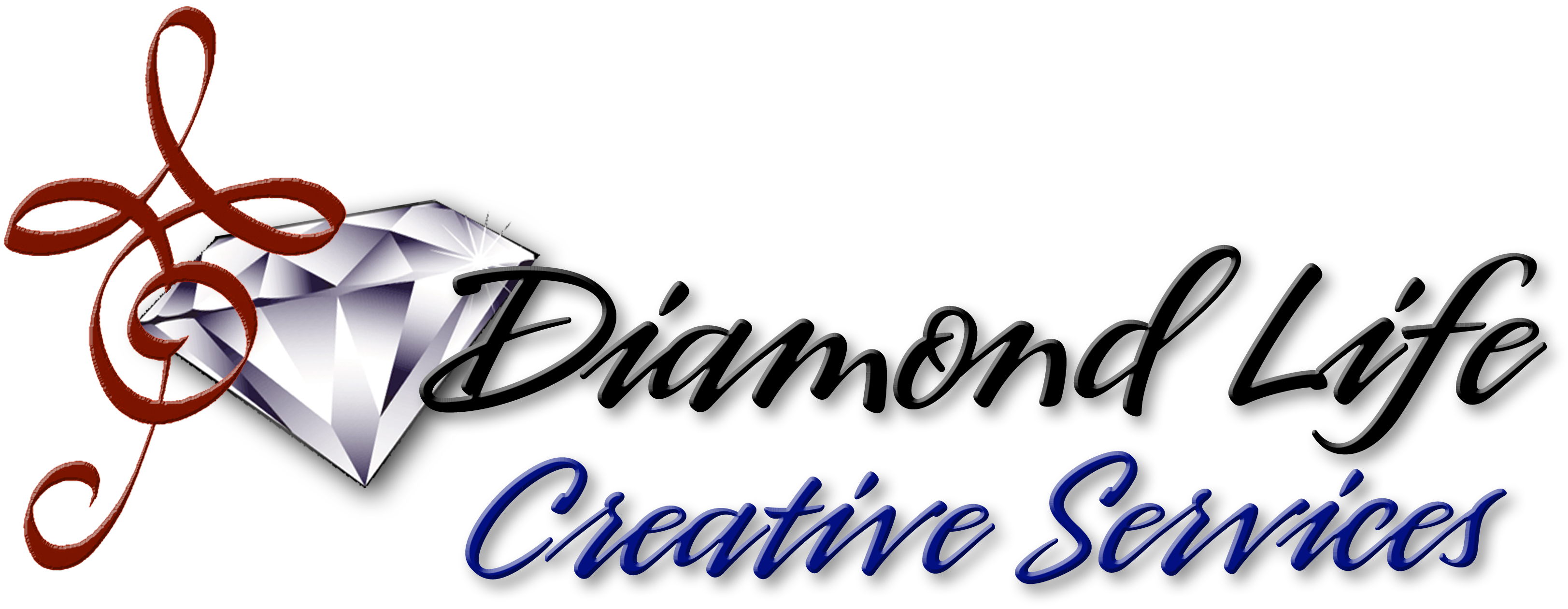 Diamond-Life-Creative-Services_logo_angel-live-life.jpg